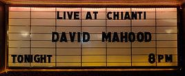 David Chianti reading marquee.jpeg