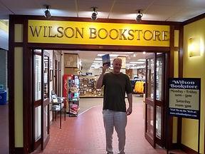 Wilson Bookstore, Wooster.jpg