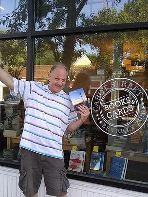 Cabot Street Books Storefront.jpg
