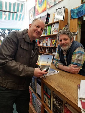 Book Image with Fred at Sundance.jpg