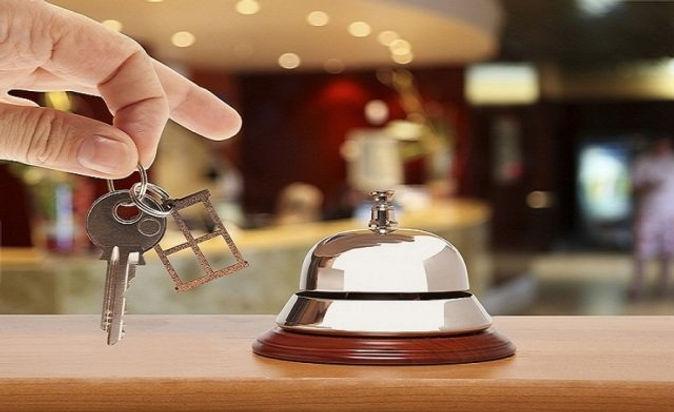 reserva-hotel.jpg