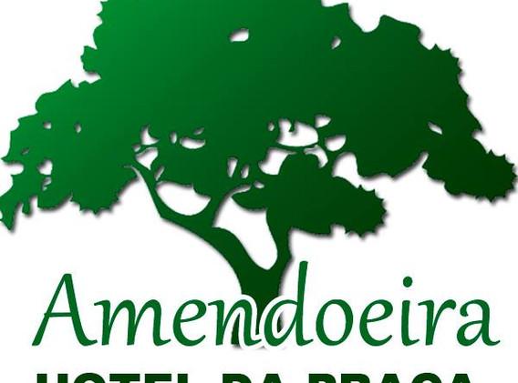 Nossa Logo.