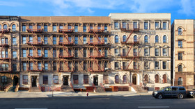 """Cignature in The News – """"Harlem and Park Slope apartment buildings lead mid-market sales"""""""