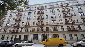 Press Release – Cignature Realty Closes $9.3 Million Washington Heights Multifamily Sale