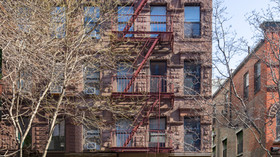 "Cignature in The News – ""Cignature Realty brokers $11M Harlem multifamily trade"""
