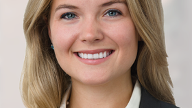 Commercial Observer's Top Young Professionals of 2020: Sarah Mae Selnick, Cignature Realty