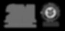 logo+membro_edited.png