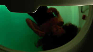 Float.jpg
