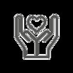 icon-massage.png