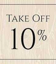Take-Off-10.jpg