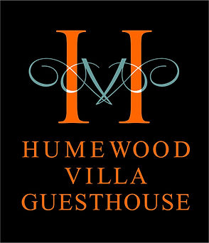 Humewood Villa logo.jpg