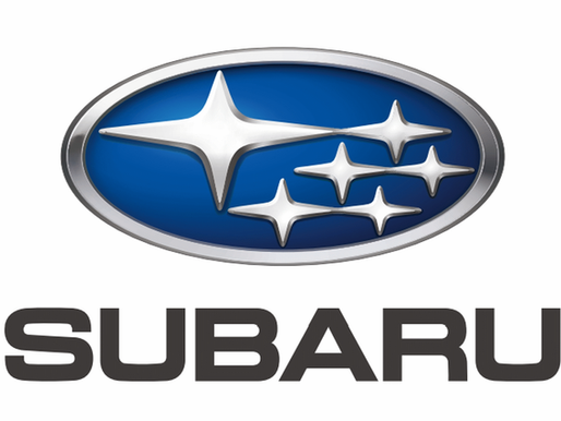 SUBARU OF AMERICA, INC. CONTINUES FIGHT AGAINST HUNGER PROVIDING 100 MILLION MEALS