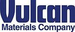 vulcan-materials-logo-470x200.jpg