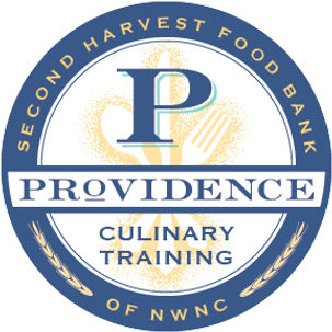 Providence_Logo_Culinary_Training (for s