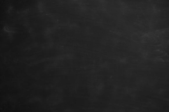 chalkboardshutterstock_786480766 (3).jpg