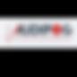 Audipog - courbes morphométriques