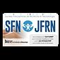 Bourses SFN - JFRN