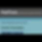 Peditool - courbes de Fenton 2013