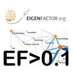 EF > 0.1