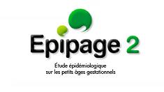 ÉPIPAGE 2