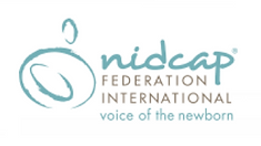 NIDCAP International