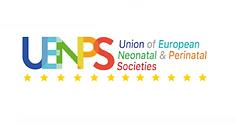 UENPS
