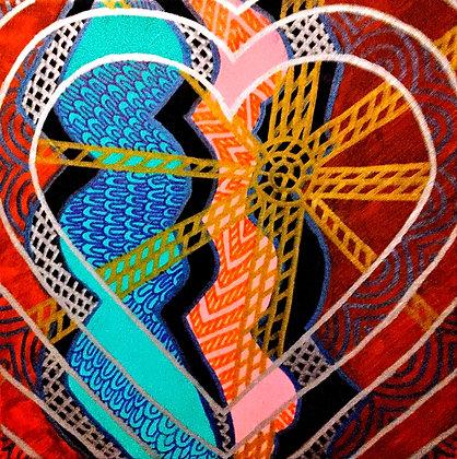 Love Is A Family Value - Bobby Jones