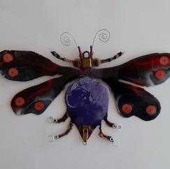 moth month
