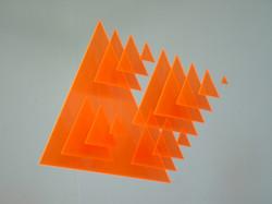 TetrahedronOblique640