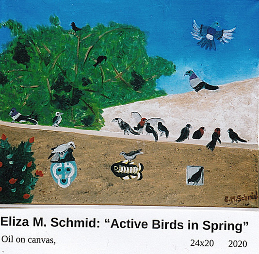 Active Birds in Spring_NEW.jpg