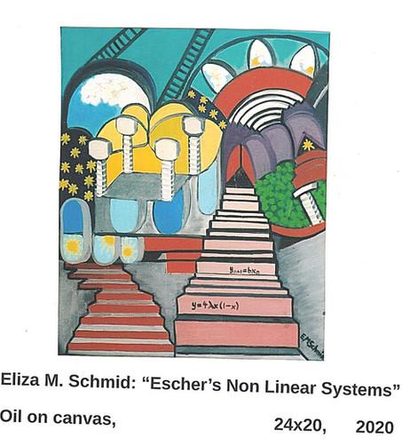 Escher's Non Linear Systems_NEW.jpg