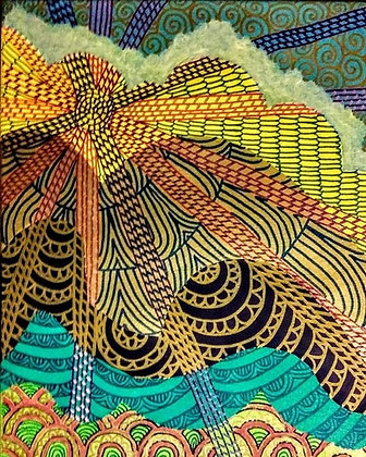 A New Day Will Dawn - Bobby Jones