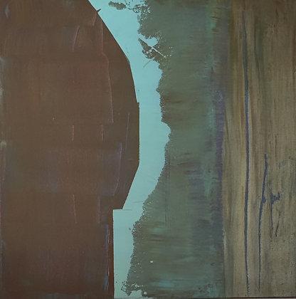 Seaside - Lisa Comfort