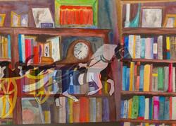 bookdream