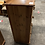 Thumbnail: Pine Chest of Drawers
