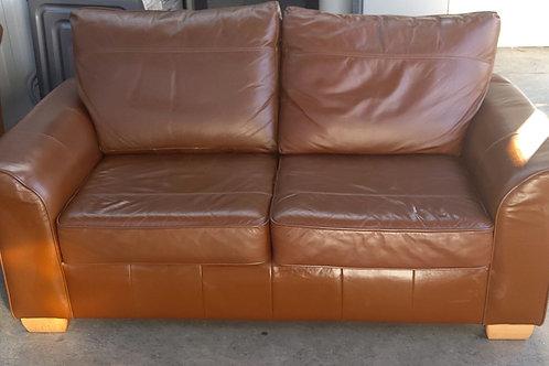 Sofa 2x2 seater
