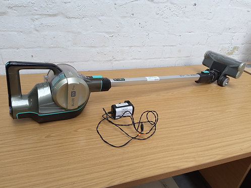 Vax blade handheld vacuum