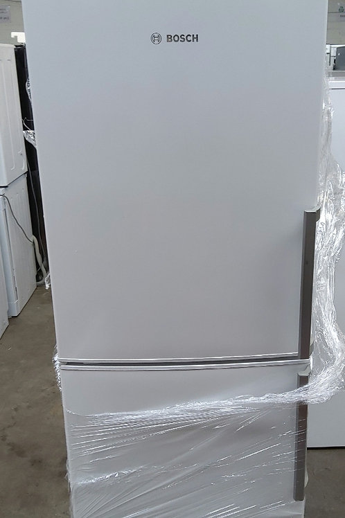 Bosch Fridge-Freezer