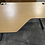 Thumbnail: Large Pine Desk