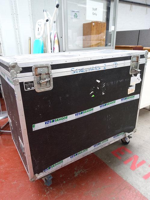 Storage Transportation Chess Box