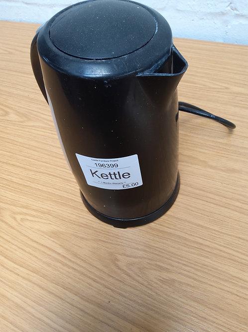 Asda kettle