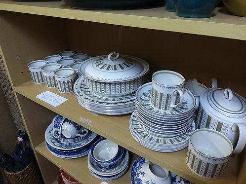 Susie Cooper  Ceramic