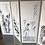 Thumbnail: Multi Panel Korean Room Divider
