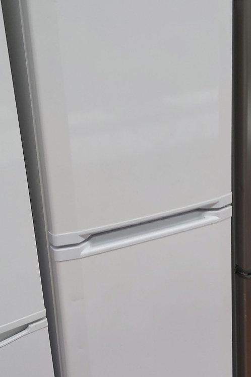 Beko Fridge freezer (White)