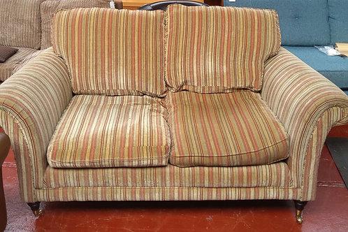 Sofa 2 x 2 seaters