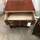 Thumbnail: Small Korean Chest of Drawers