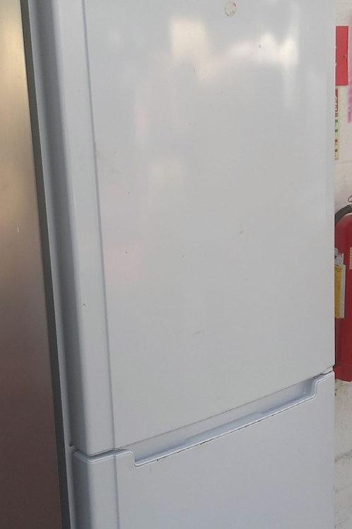 Hotpoint Fridge-Freezer (White)