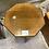 Thumbnail: Vintage Hexagonal Occasional Table