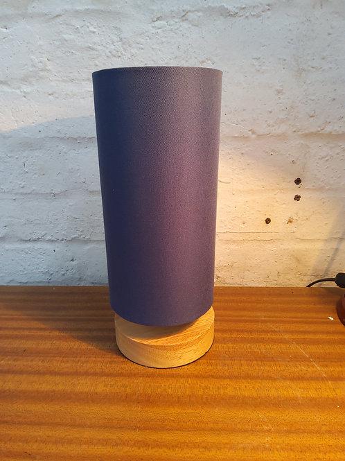 B&M table lamp
