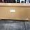 Thumbnail: Pine Veneer Sideboard